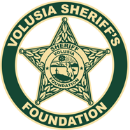 Volusia County Sheriff's Foundation